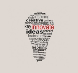Creativity and the Front-End of Innovation (online)
