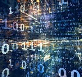 Une approche intégrée à la sécurité réseau (Webinaire)