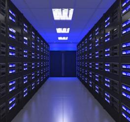 La sécurité de l'information et la gestion des risques (Webinaire)